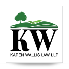 KAREN WALLIS LAW LLP